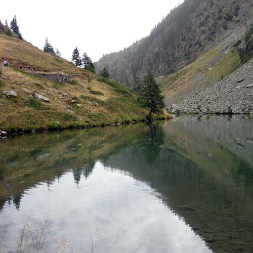 La tana della marmotta residence trekking escursioni estate montagna vinadio strepeis valle - Alberghi bagni di vinadio ...